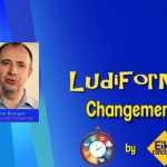 LudiForm'At Accompagnement du changement