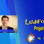 LudiForm'At Conduite de projet