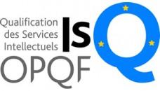 LO ISQ OPQF Site Eikos