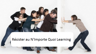 resister-au-nimporte-quoi-learning