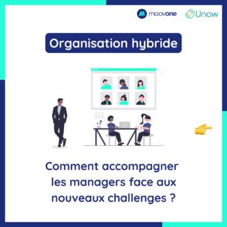management hybride